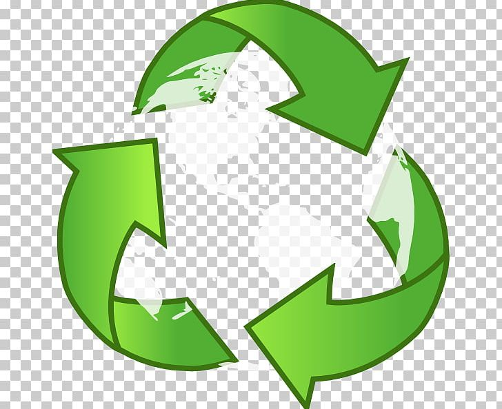 Recycling Symbol Recycling Bin PNG, Clipart, Area, Arrow.