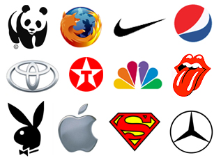 8 Rules for Creating a Great Logo.