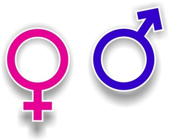 Free Male Female Cliparts, Download Free Clip Art, Free Clip.