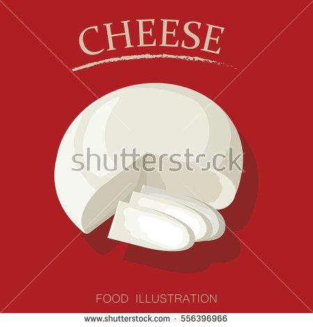 Goat Cheese Stock Vectors, Images & Vector Art.