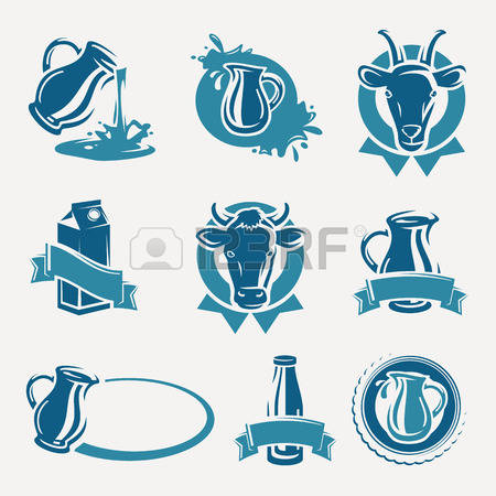 1,859 Goat Milk Cliparts, Stock Vector And Royalty Free Goat Milk.
