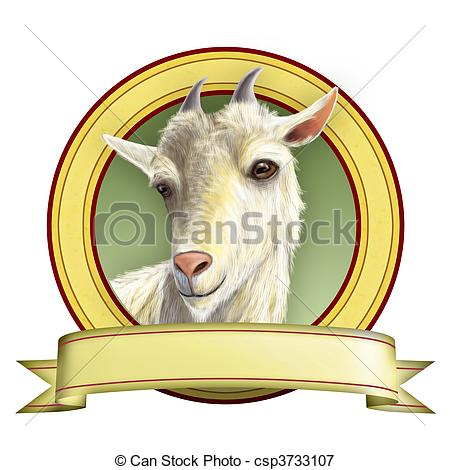 Goat cheese Stock Illustrations. 280 Goat cheese clip art images.