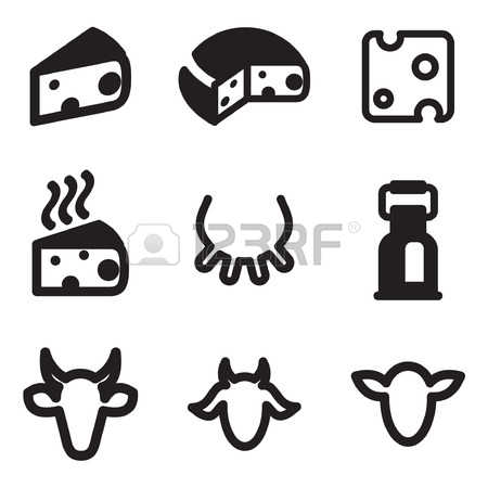 460 Goat Cheese Stock Illustrations, Cliparts And Royalty Free.