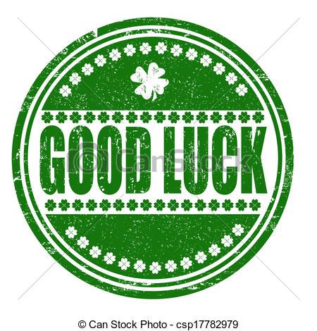 Good luck symbol Vector Clip Art Illustrations. 4,773 Good luck.