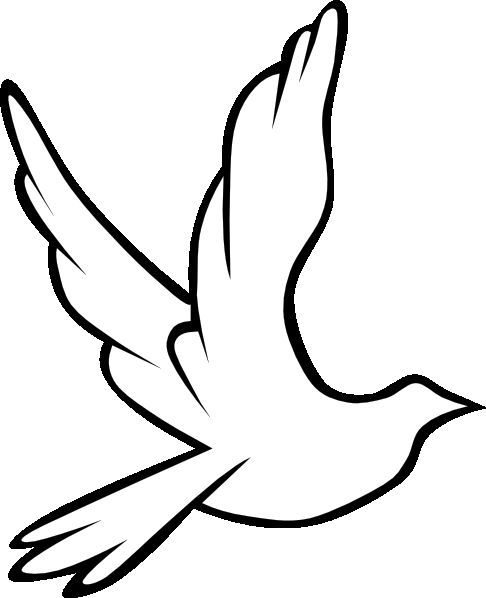 hope symbol.