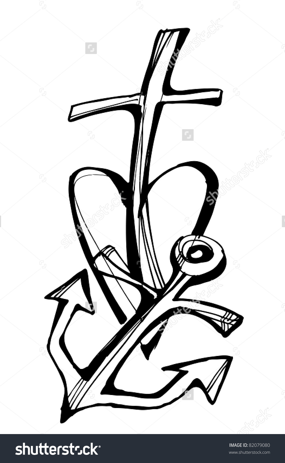 Symbol Of Hope Clipart Clipground