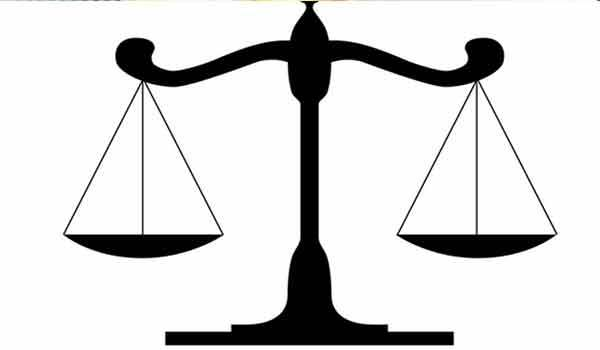 Corruption: How to suspend fair hearing & the presumption of.