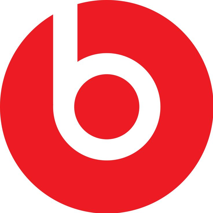 10+ ideas about Red Circle Logo on Pinterest.