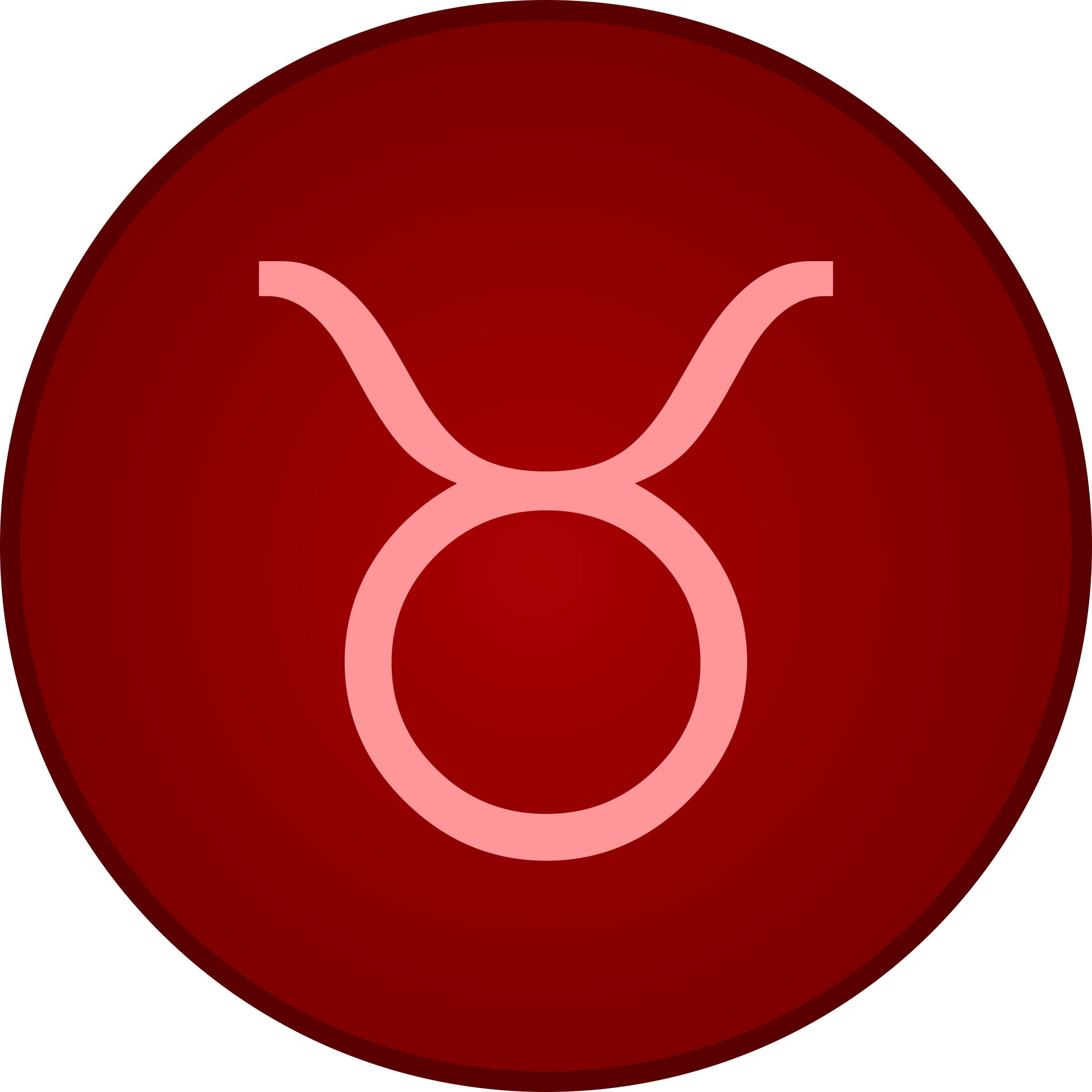 Symbol red clipart clipground buycottarizona Image collections
