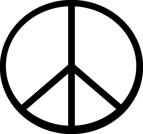 Male Symbol Clip art.