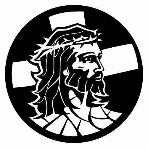Free Christ Cliparts, Download Free Clip Art, Free Clip Art.