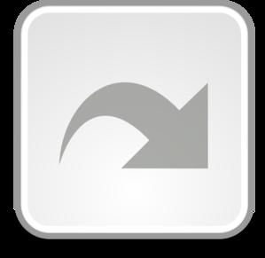 Emblem Symbolic Link Clip Art at Clker.com.