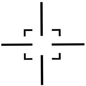 Tango Emblem Symbolic Link Clip Art Download.