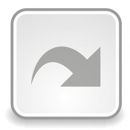 Emblem Clip Art Download.