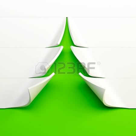 3,322 Symbolic Tree Stock Vector Illustration And Royalty Free.