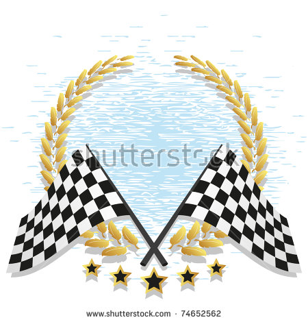 Motosport Stock Vectors, Images & Vector Art.