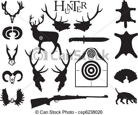 Symbolism Clip Art and Stock Illustrations. 8,605 Symbolism EPS.
