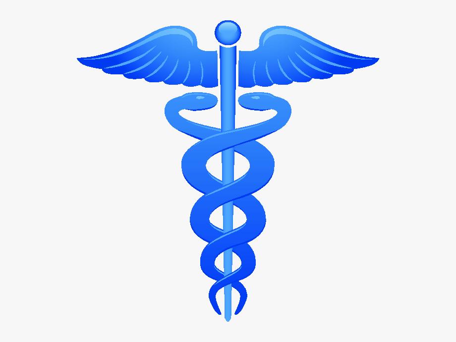 15 Doctor Symbol Png For Free Download On Mbtskoudsalg.