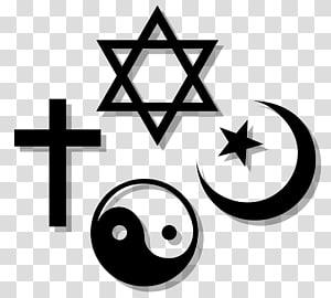 Christian cross Christianity, cruz, black cross transparent.