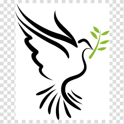 Columbidae Bible Doves as symbols Holy Spirit , symbol.