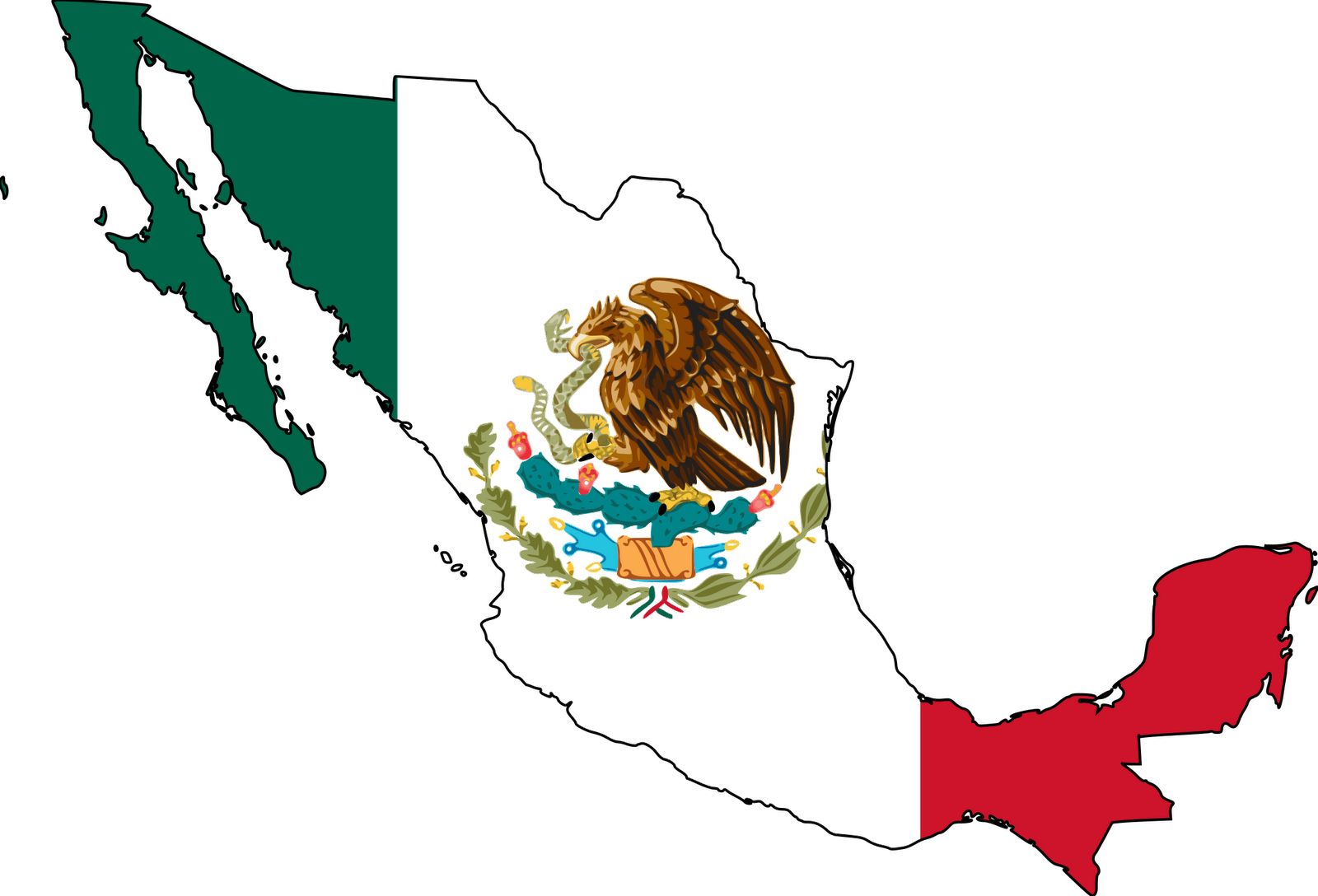 Aztec Snake Symbol 58380 Loadtve