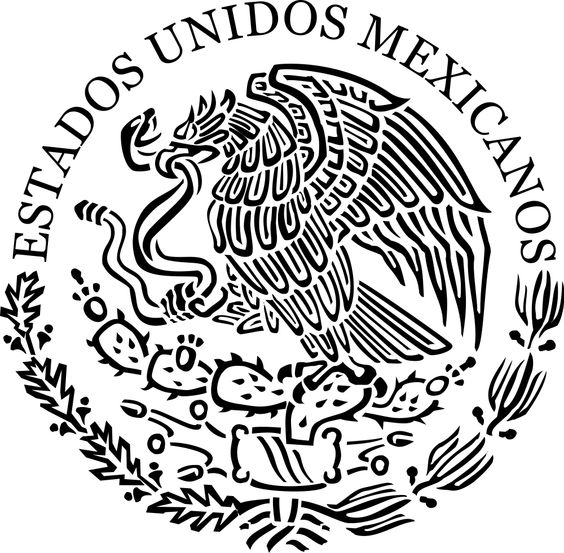 mexican flags clipart.