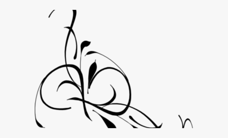Bouquet Clipart Sympathy Flower.