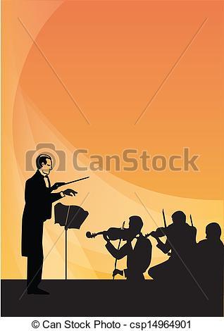 Symphony orchestra Vector Clip Art Illustrations. 2,245 Symphony.