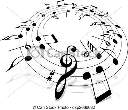 Symphony Clip Art and Stock Illustrations. 6,644 Symphony EPS.