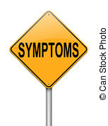 Symptoms Clip Art and Stock Illustrations. 5,269 Symptoms EPS.