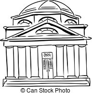 Synagogue Illustrations and Clipart. 755 Synagogue royalty free.