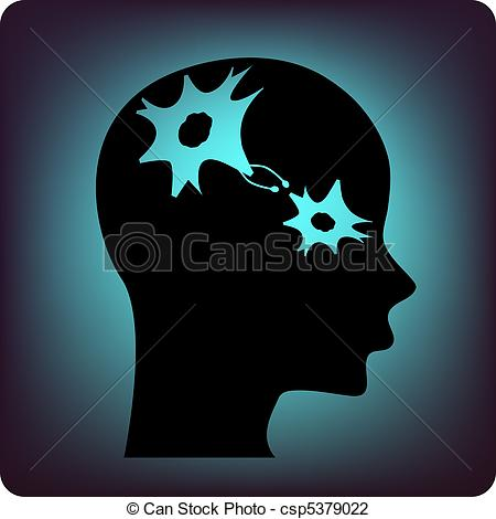 Synapse Clip Art Vector and Illustration. 550 Synapse clipart.