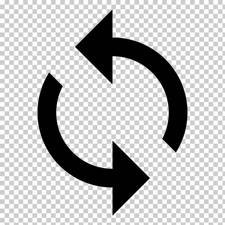 Computer Icons Synchronization Encapsulated PostScript Icon.