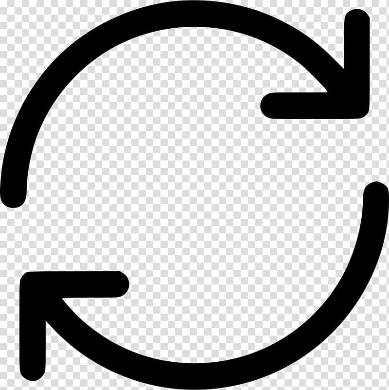 Computer Icons Computer Software Mise à jour, sync.