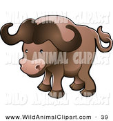 Royalty Free Zoo Stock Wildlife Designs.