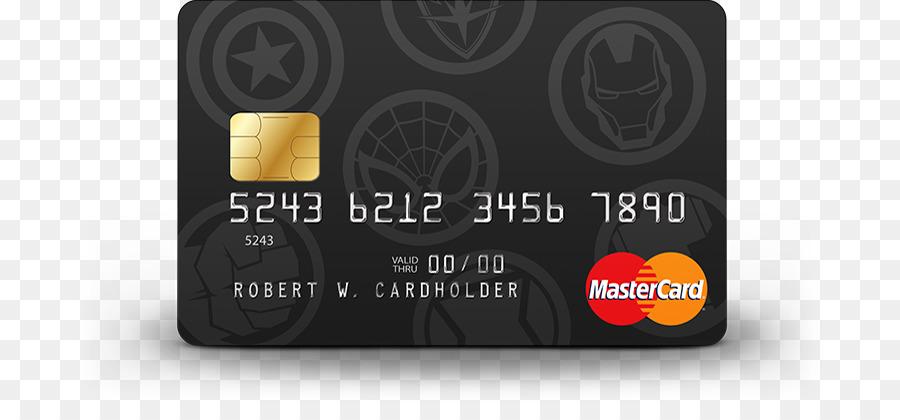 Visa Mastercard clipart.