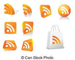 Syndication Clip Art Vector and Illustration. 266 Syndication.
