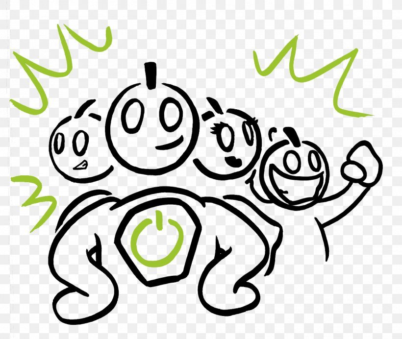 Synergy Team Drawing Allergy Clip Art, PNG, 1359x1148px.