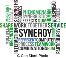 Synergy Illustrations and Clipart. 2,468 Synergy royalty free.