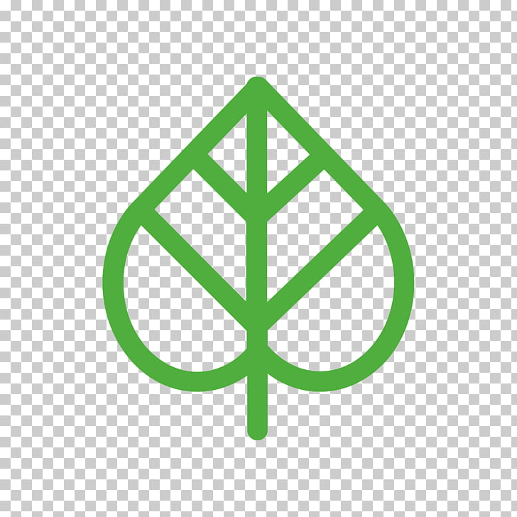 Syngenta Business Industry Agriculture, Business PNG clipart.