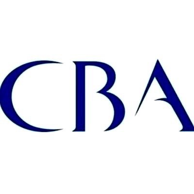 Consumer Bankers Association on Twitter: \