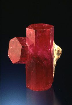 1000+ images about Crystals & Glamour on Pinterest.