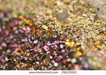 Crystal mineral iridescent Free stock photos in JPEG (.jpg.
