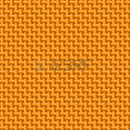 386 Synthetic Fibers Stock Vector Illustration And Royalty Free.