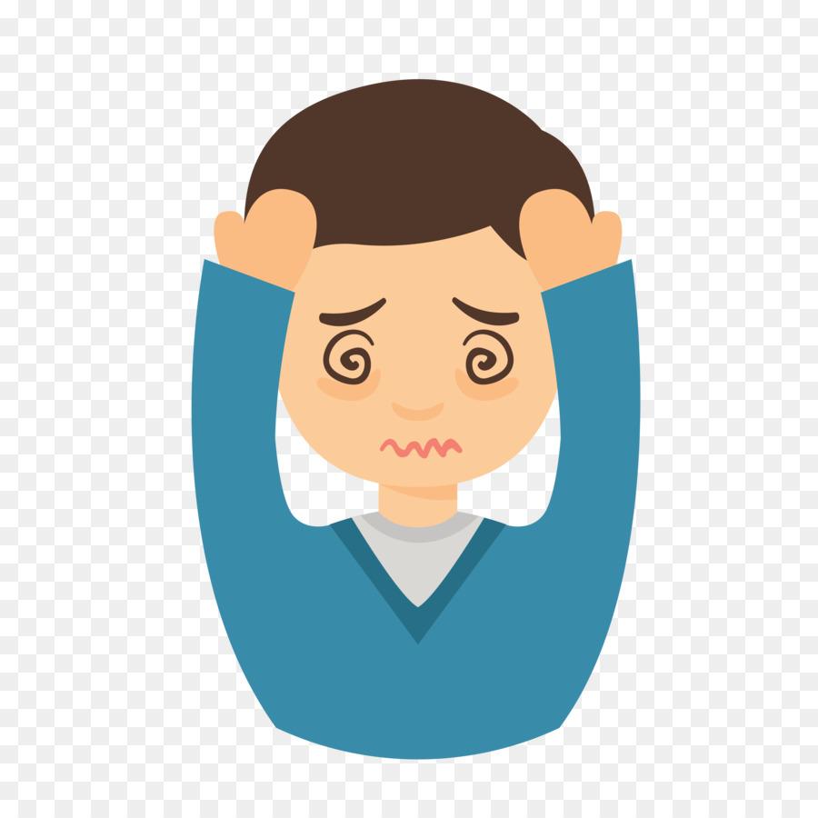 Symptom Headache Disease Syphilis Pain.