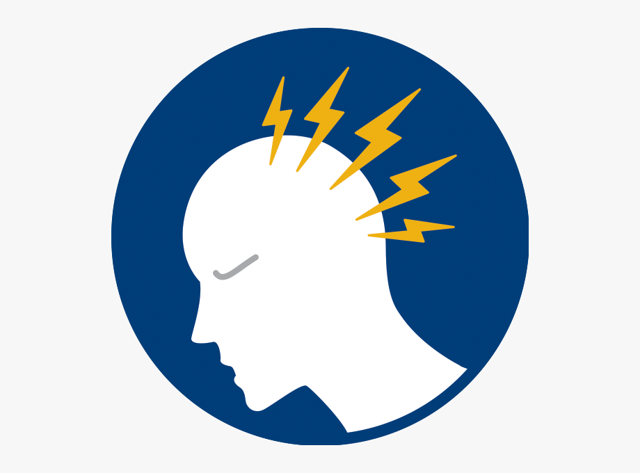 Headaches Clipart Png Transparent Png , Png Download.