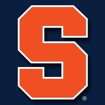 Syracuse University Athletics.