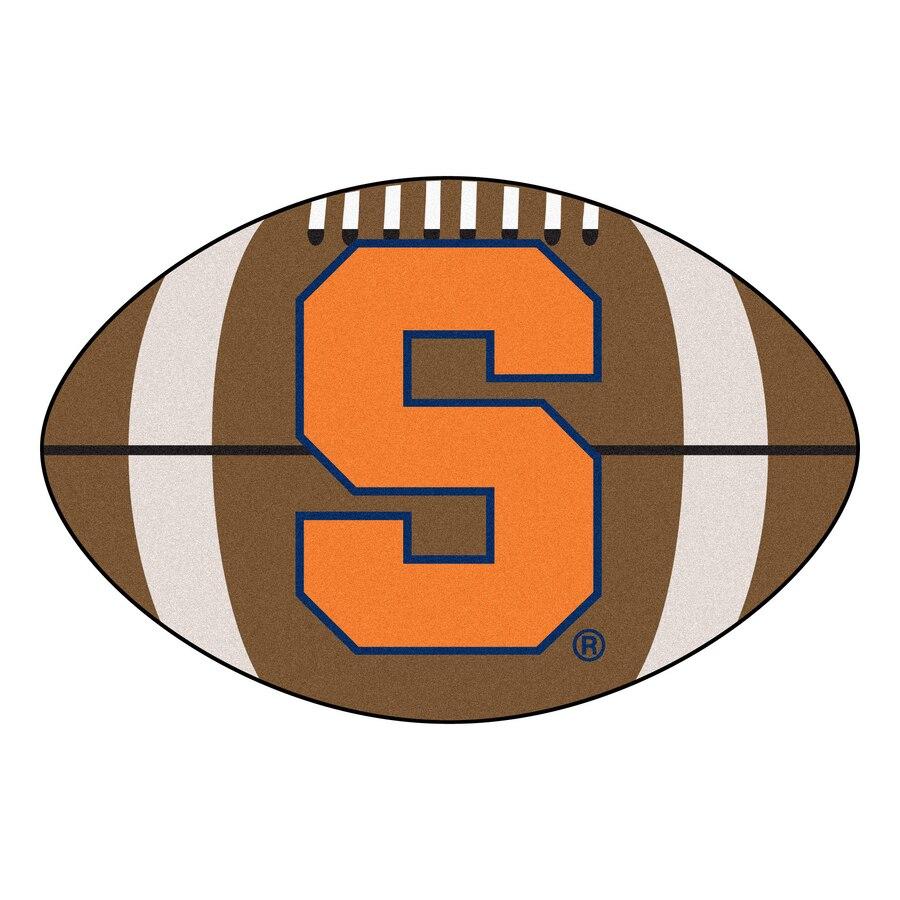 Syracuse Orange 20.5\