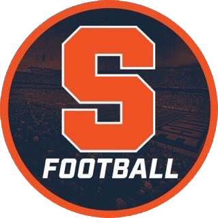 Syracuse 2019 Football Schedule.