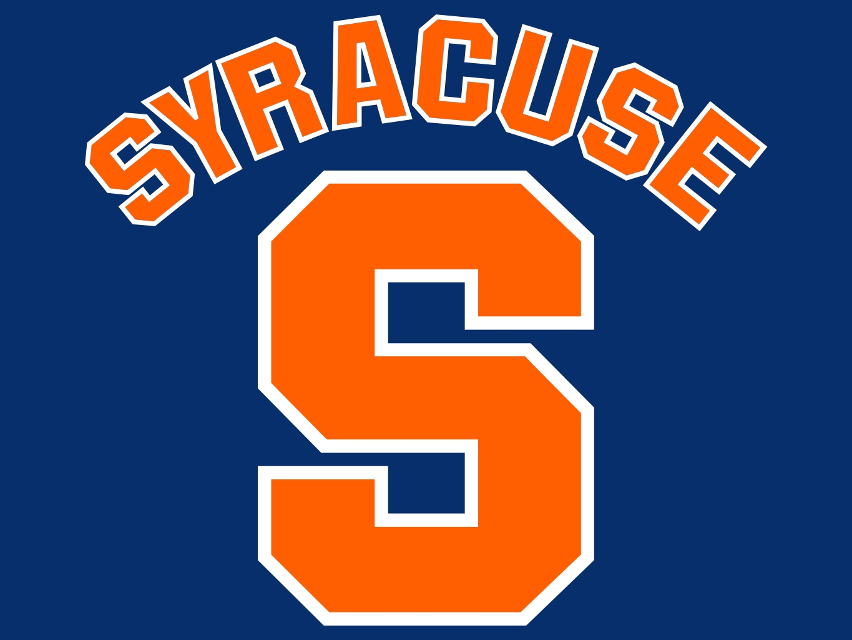 50+] Syracuse Logo Wallpaper on WallpaperSafari.